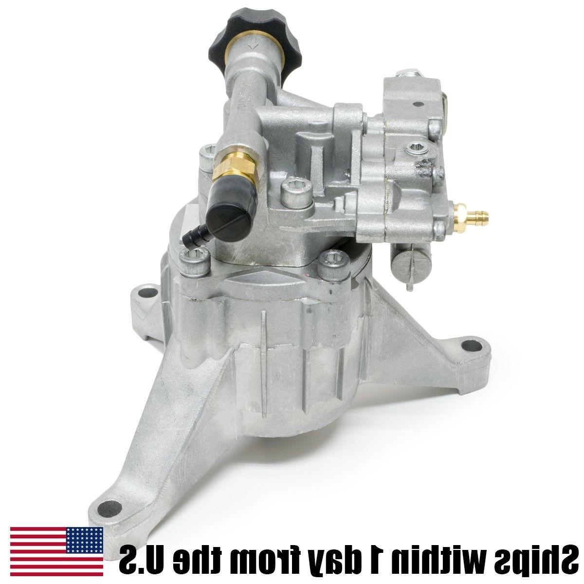 2700 Pump for Excell EXWGV2121
