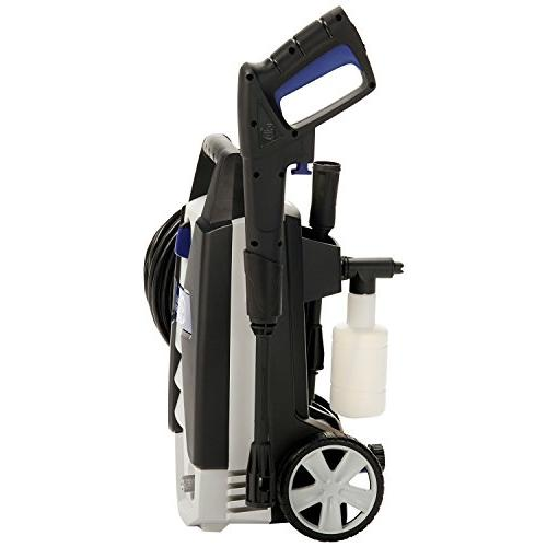 Annovi Blue 1, psi Pressure Nozzles, Spray Detergent