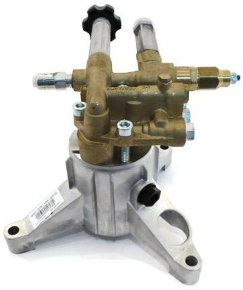 AR RMW25G28-EZ Pump 2800 Craftsman Excel