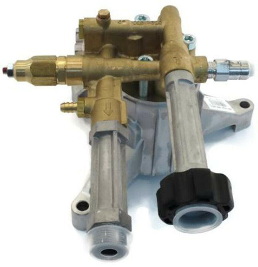 AR RMW25G28-EZ Washer Pump -