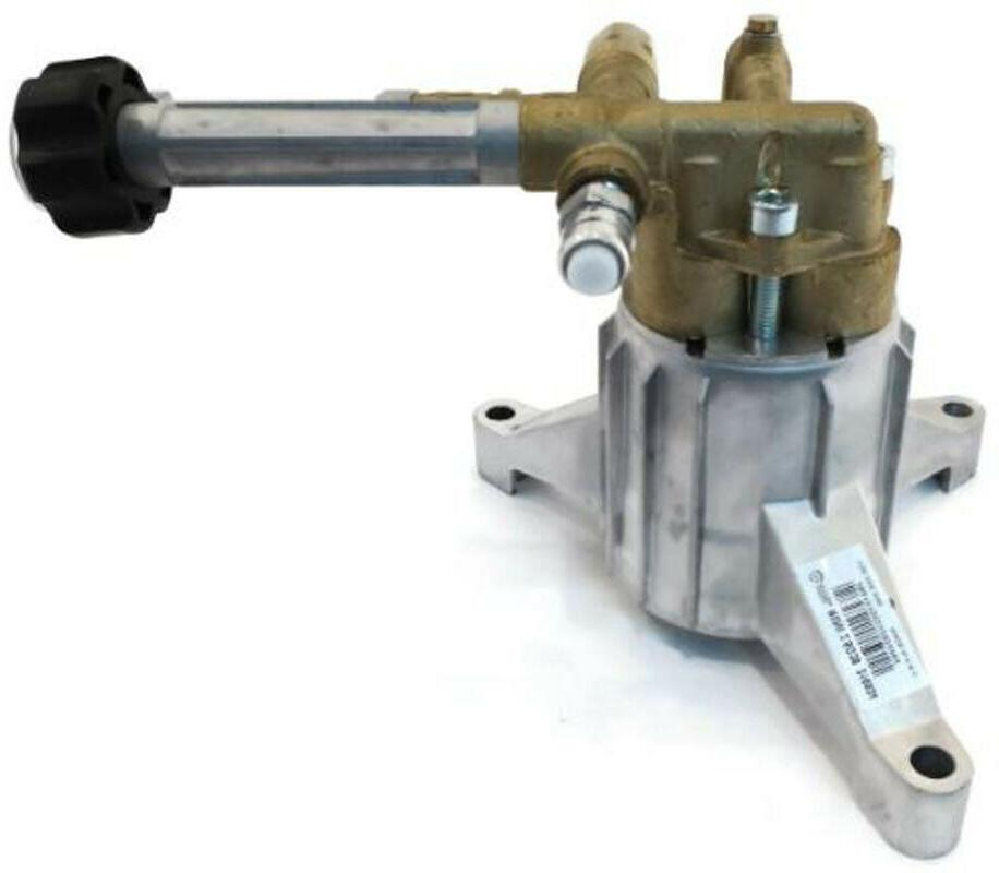 AR Power Washer Pump - PSI Craftsman