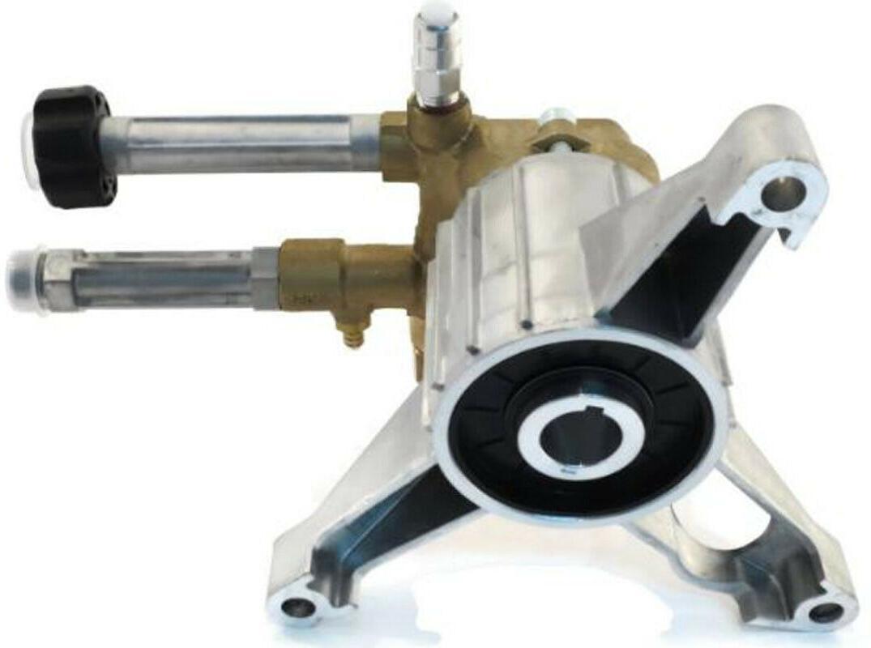 AR Power Pump - PSI Craftsman
