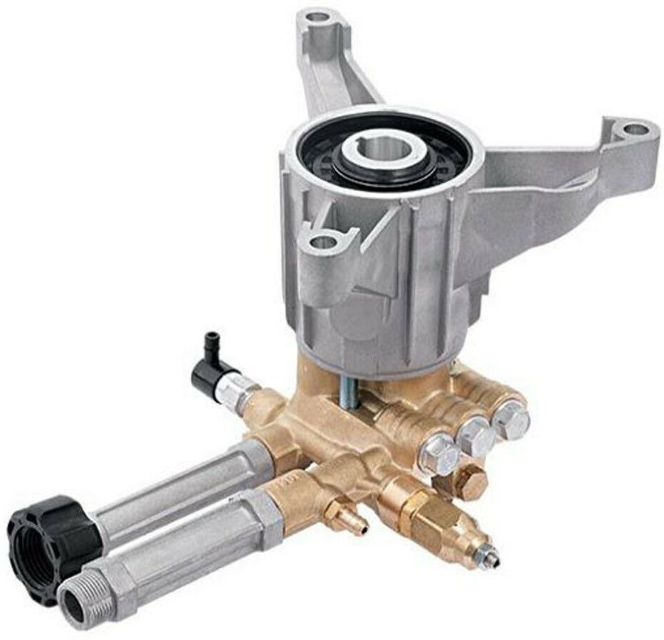 ar rmw25g28 ez power washer pump 2800