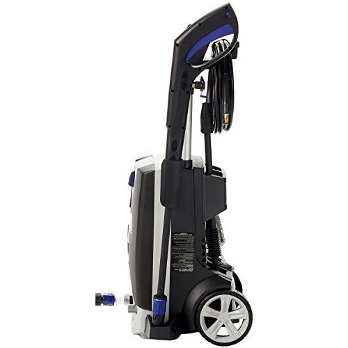 AR Blue Clean 1,700 PSI Electric