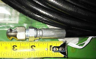Briggs & Stratton 20680 Electric 1800 PSI 20-Foo...