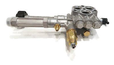 OEM Power Pressure Water SRMW22G26