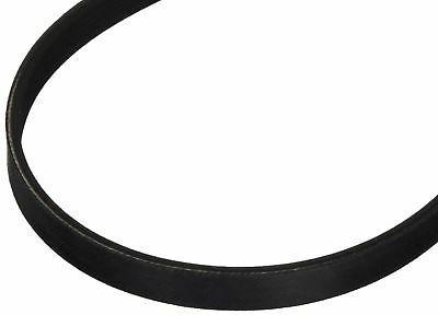 bt004100av air compressor v belt