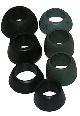 cone washer assortment