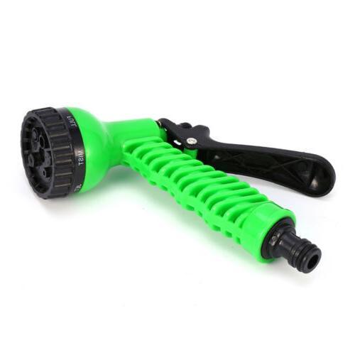 Garden Water Sprinkler Car Gun Power Washer