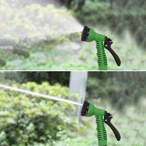 Garden Sprinkler Car Gun Pressure Power Washer
