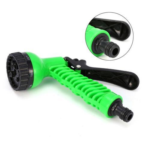 Garden Sprinkler Gun Pressure Power Washer