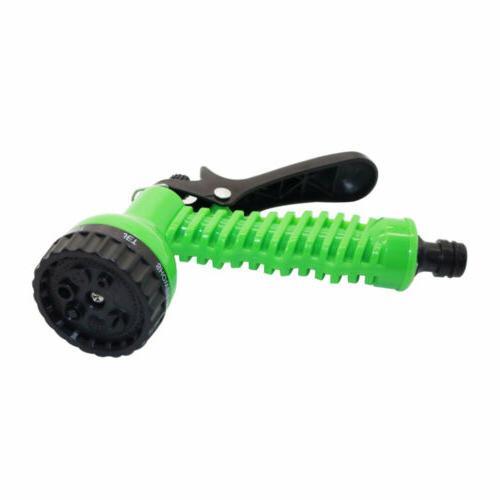 Garden Water Spray Sprinkler Car Washer