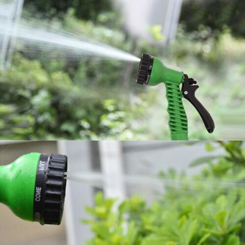 garden water spray lawn sprinkler car wash