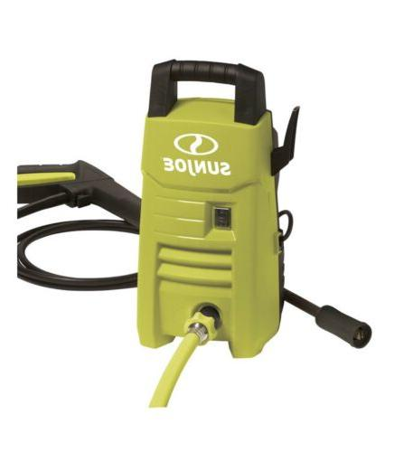 Sun Joe POWERED SPX200E 1350 GPM Electric Pressure