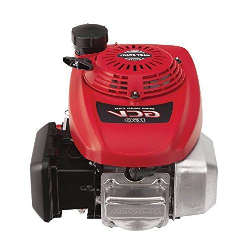 Simpson® MegaShot 2.3 Gas Washer by GCV160