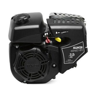 Simpson Megashot 3100PSI Gas Power Pressure