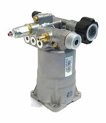 New PSI PRESSURE WASHER WATER Campbell PW1450