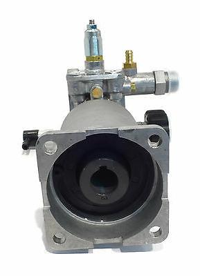 AR & Spray Kit for Karcher G2800OH, G3000OH, G3050OH