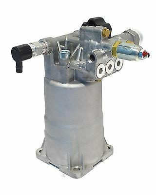 New PRESSURE WASHER PUMP Campbell PW1450