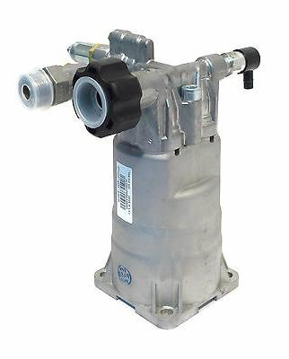 New POWER PRESSURE WASHER WATER Campbell Hausfeld PW1450 PW2675