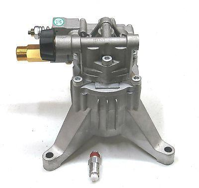 New 2800 psi POWER PRESSURE WATER PowerStroke PS80946