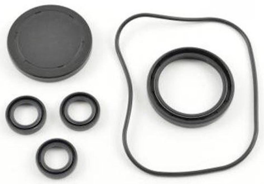 new ar oil seal repair kit 2188