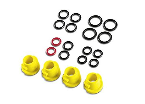 o ring replacement set