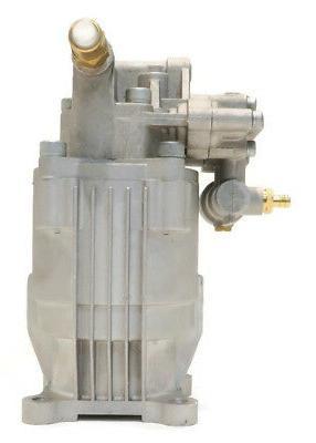 Power Washer 6027PW,