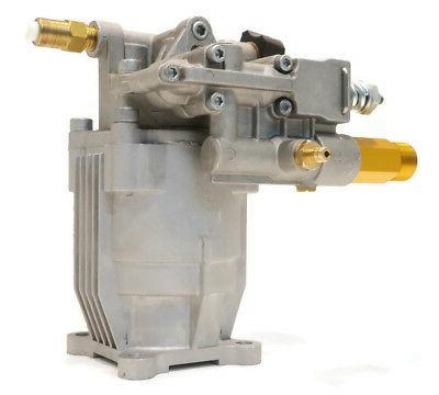 Power Pressure Pump Husqvarna 6027PW,