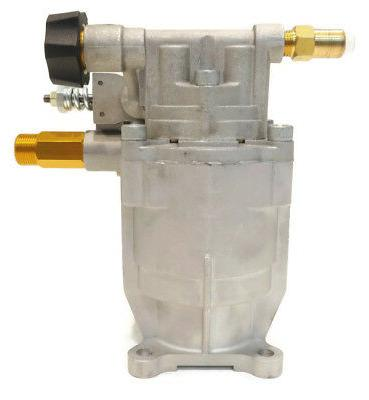 Power Pressure Washer Pump for 6027PW, Sprayers