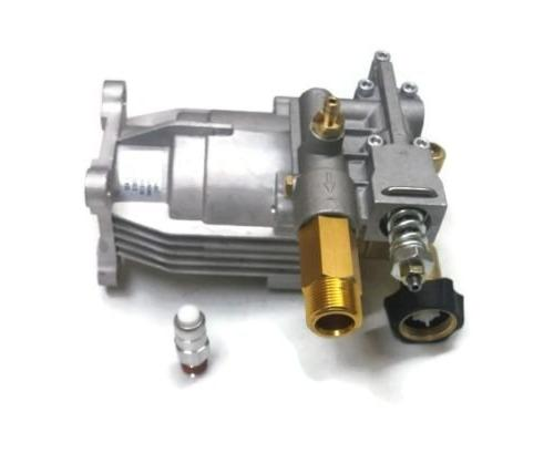 UNIVERSAL psi PRESSURE WASHER fits Excell Husky Generac by The