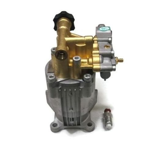 UNIVERSAL WASHER PUMP Honda Excell by The ROP