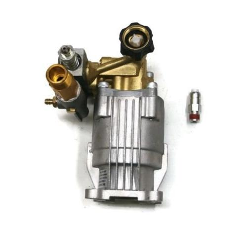 UNIVERSAL 3000 WASHER PUMP Excell Troybilt by