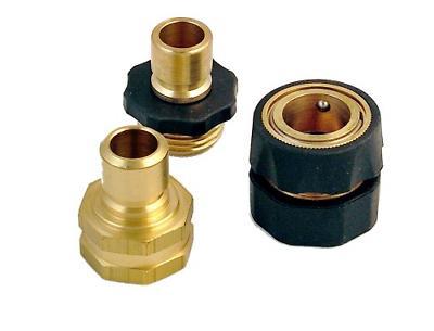 powerwasher 80006 universal pressure washer garden hose