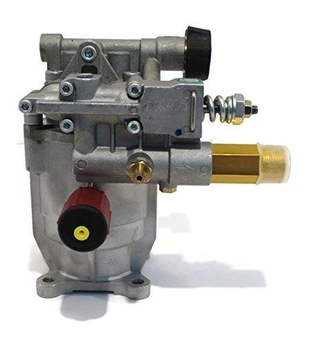 "Himore Pump Karcher 7/8"" INC by"