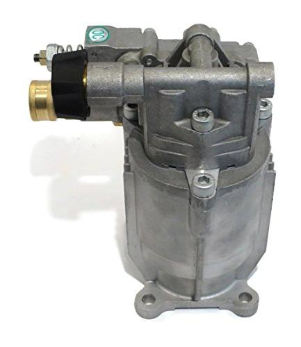 Himore Pressure Water Driver A01801 A14292 XR2500 & XR2600