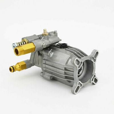 PUMP HEAD for Water Washer 3000 PSI