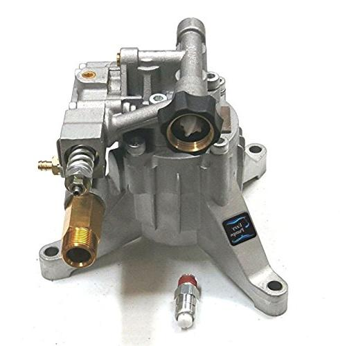 Homelite Washer Pump 2800 PSI GPM fits 308653052 and Many Models