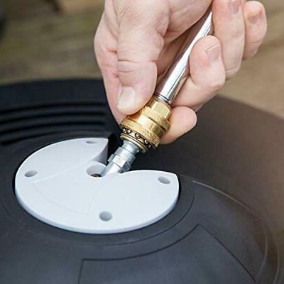 Pressure Washers 15 Inch Disc