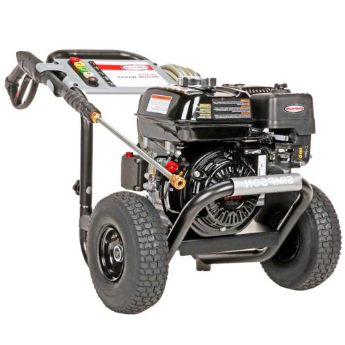 ps3228 3200 gas pressure washer