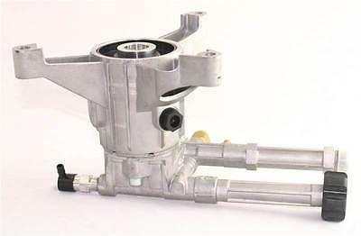 Pump Kit for Pressure Washers - Briggs & Stratton - 207365GS
