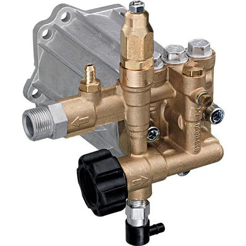 rmv2 5g30d pressure washer pump