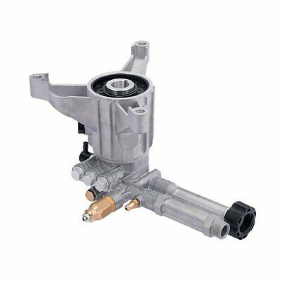 AR America RMW22G24SX-EZ-PKG Economy Pump