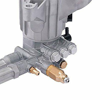 AR North Economy Axial Pump