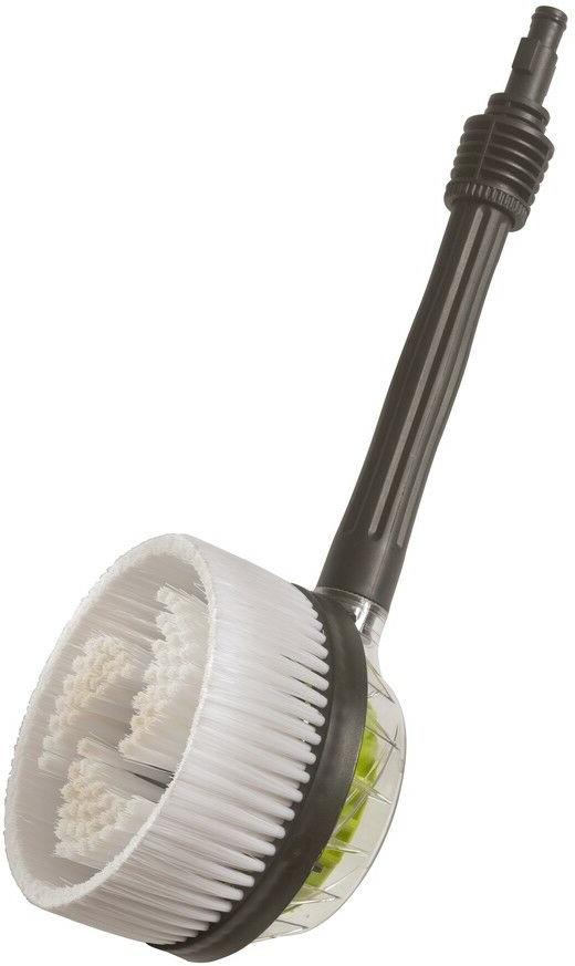 Sun Brush for SPX Series Pressure Outdoor Power Part