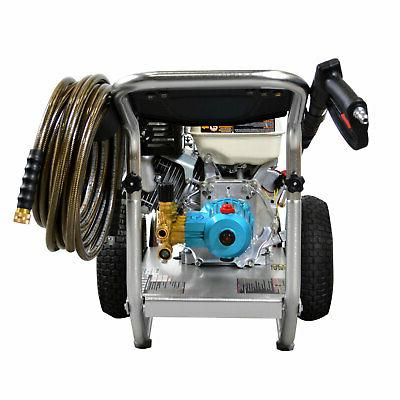 Simpson Cleaning ALH4240 Gas Honda Washer