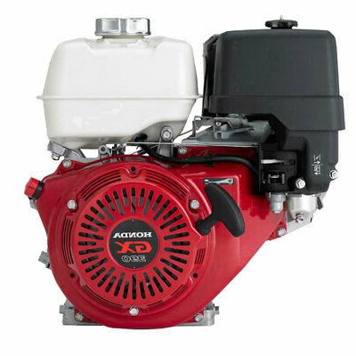 Simpson PSI 4.0 GPM 389cc Gas Honda Washer
