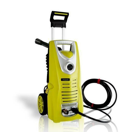 slprwas46 pure clean pressure washer electric outdoor