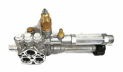HEAD AR43061 RMW2.2G24