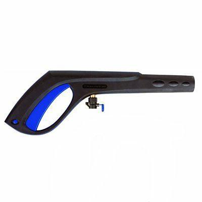 AR Blue Clean Power Gun & Accessories Kit